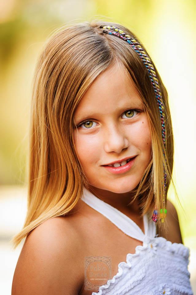 fotografia-niños-barcelona-020