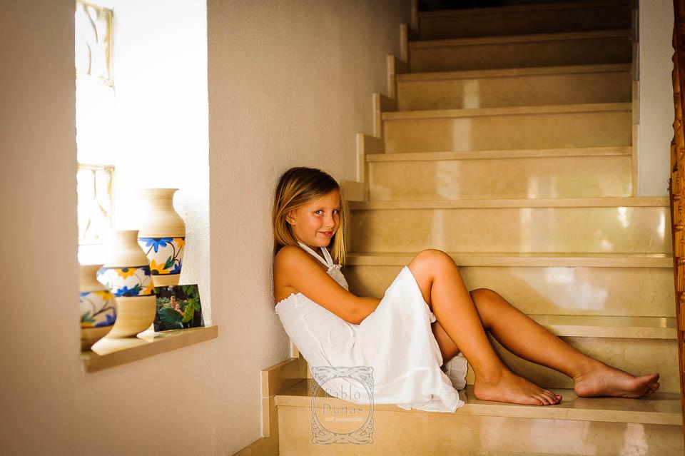 fotografia-niños-barcelona-023