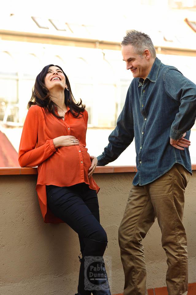 embarazada-maternidad-barcelona-003