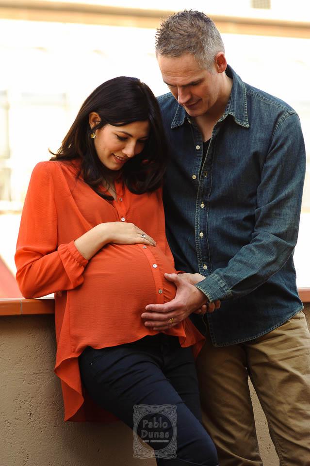 embarazada-maternidad-barcelona-004