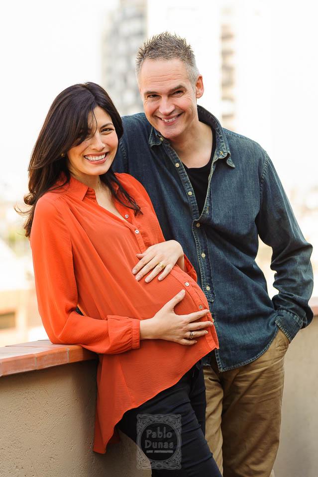 embarazada-maternidad-barcelona-005