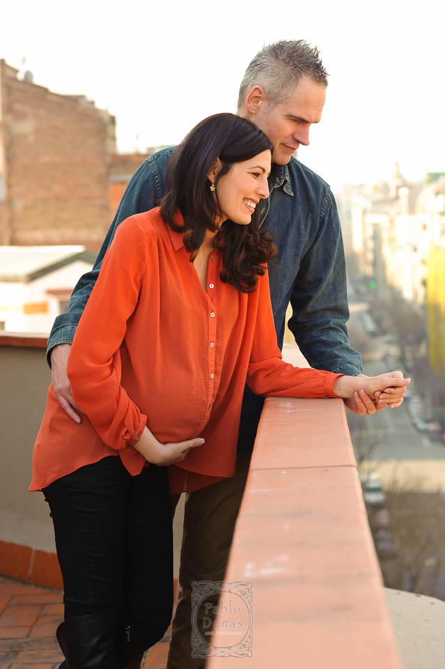 embarazada-maternidad-barcelona-007