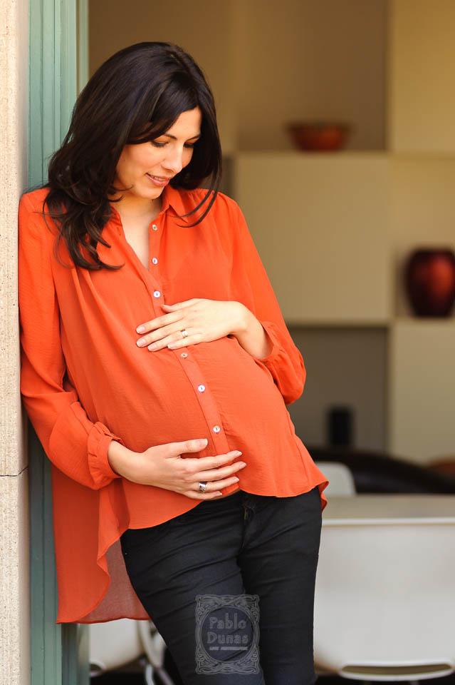 embarazada-maternidad-barcelona-009