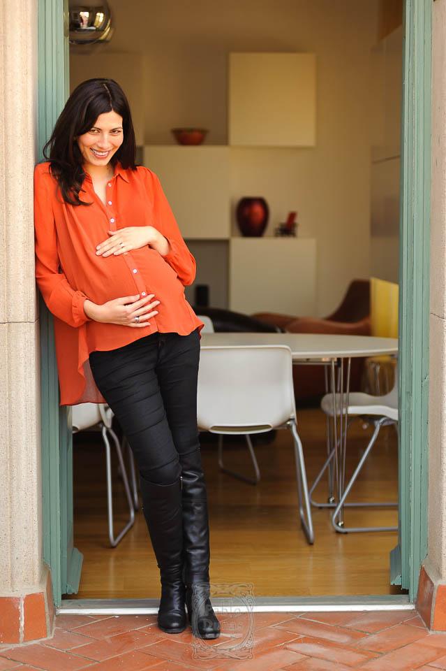 embarazada-maternidad-barcelona-010