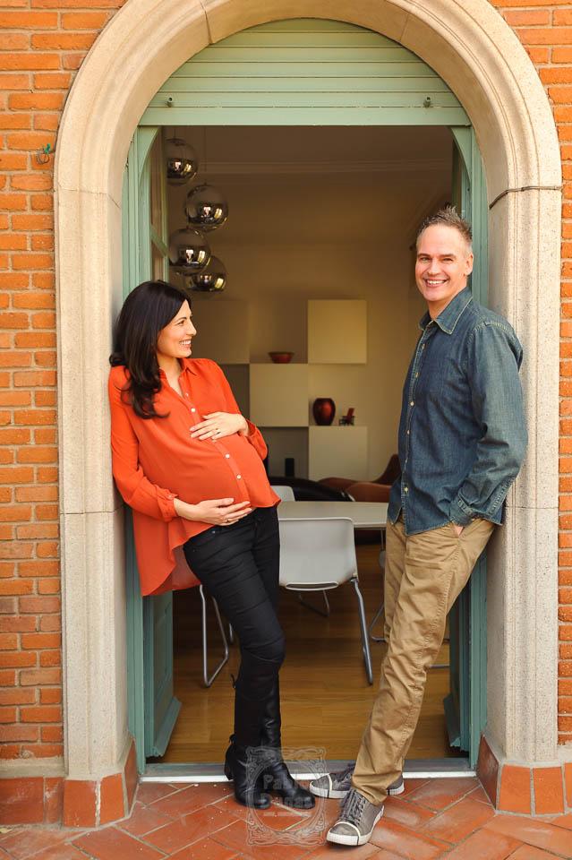 embarazada-maternidad-barcelona-011