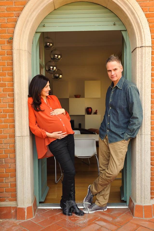embarazada-maternidad-barcelona-012
