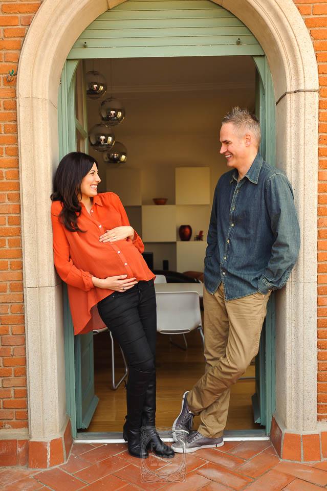 embarazada-maternidad-barcelona-013