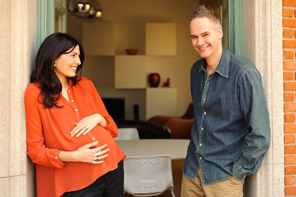 embarazada-maternidad-barcelona-014
