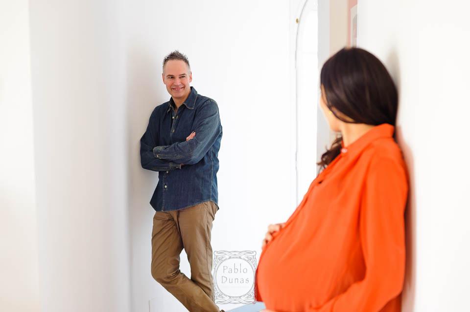 embarazada-maternidad-barcelona-015