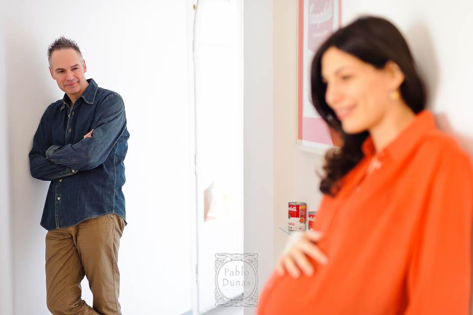 embarazada-maternidad-barcelona-016