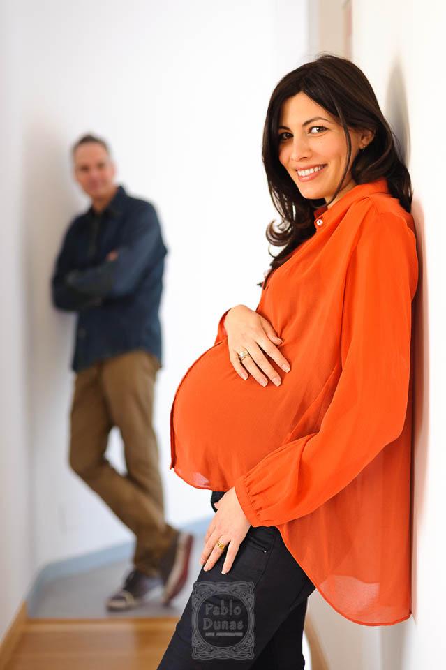 embarazada-maternidad-barcelona-017