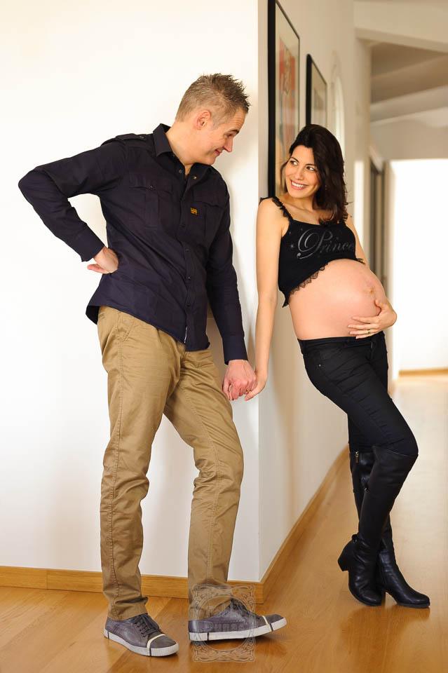 embarazada-maternidad-barcelona-025