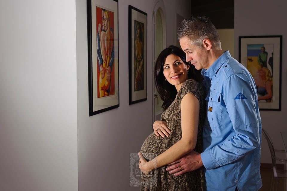 embarazada-maternidad-barcelona-030