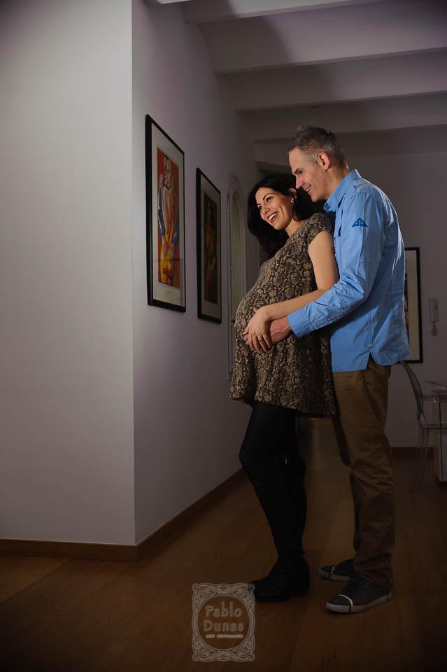 embarazada-maternidad-barcelona-031