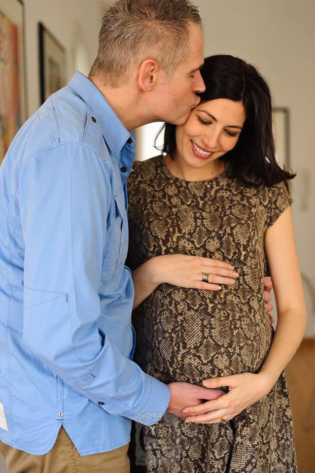 embarazada-maternidad-barcelona-033