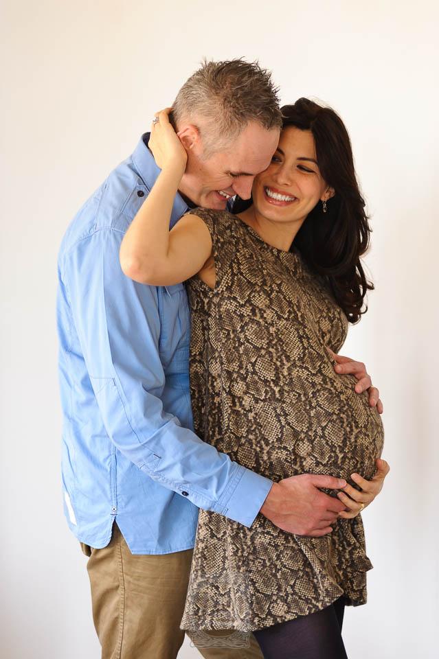 embarazada-maternidad-barcelona-034