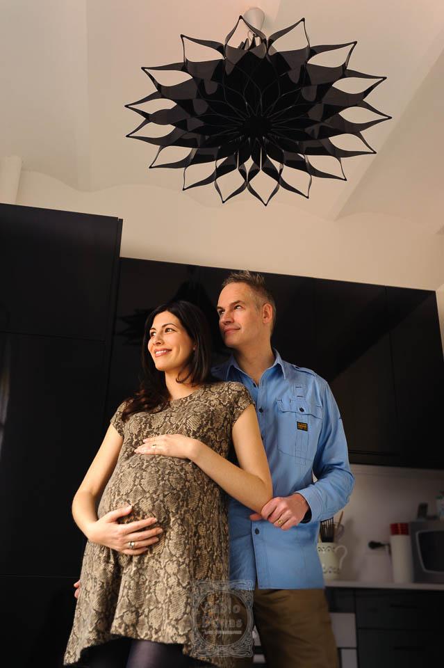 embarazada-maternidad-barcelona-035