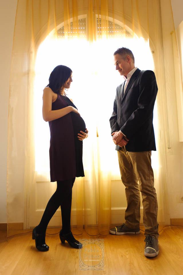 embarazada-maternidad-barcelona-039
