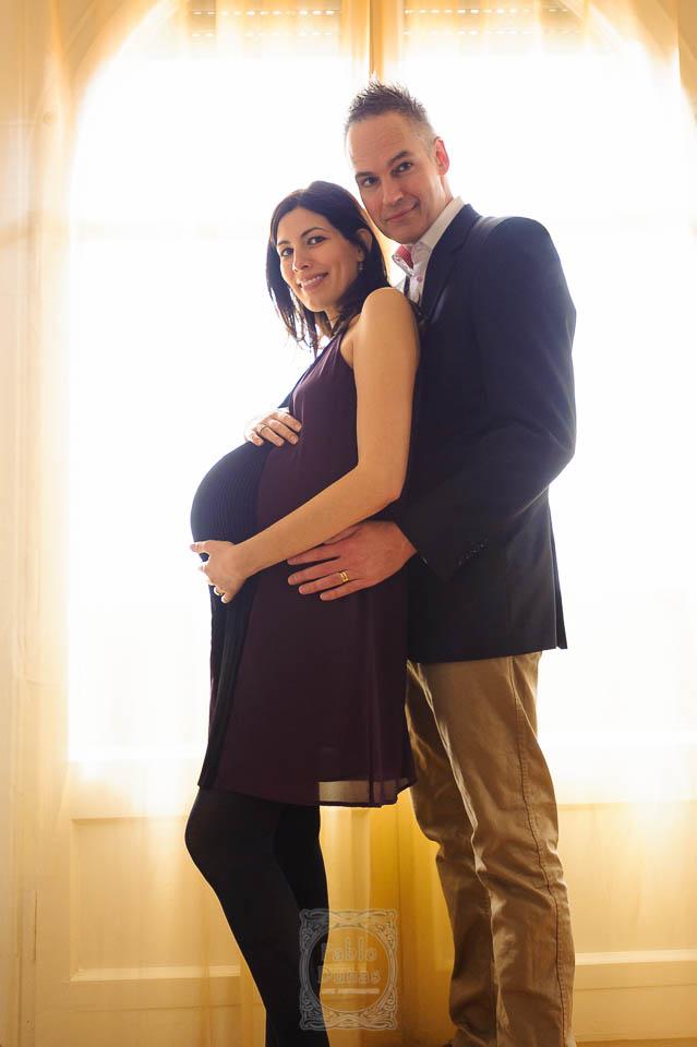 embarazada-maternidad-barcelona-041