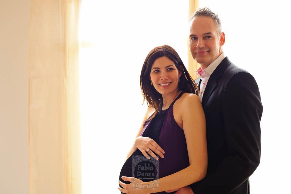 embarazada-maternidad-barcelona-042