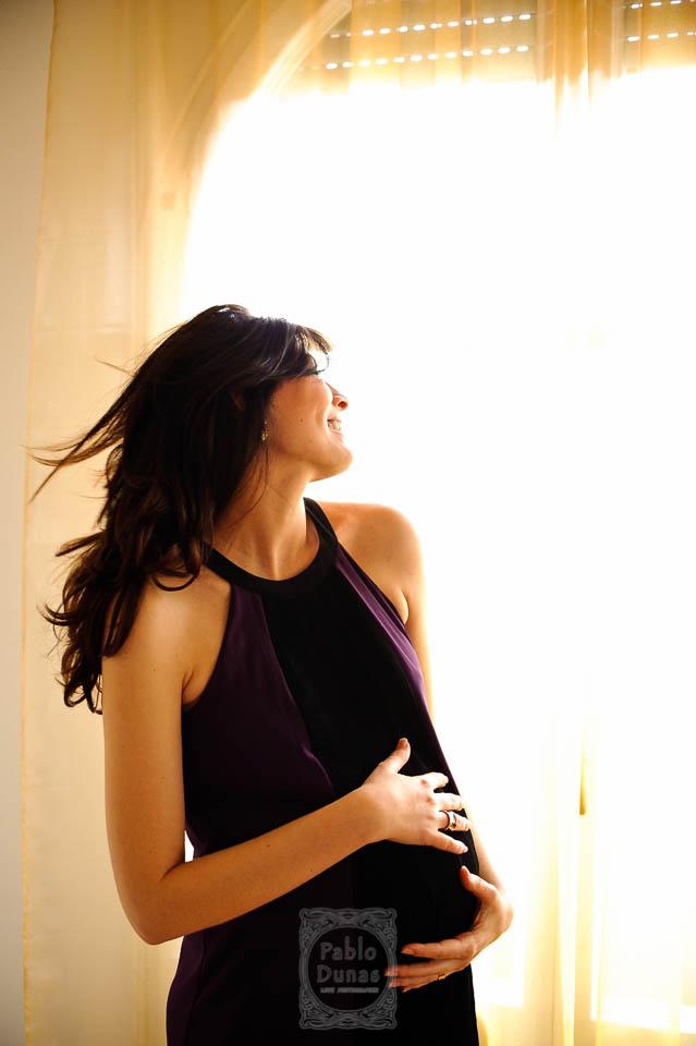 embarazada-maternidad-barcelona-045