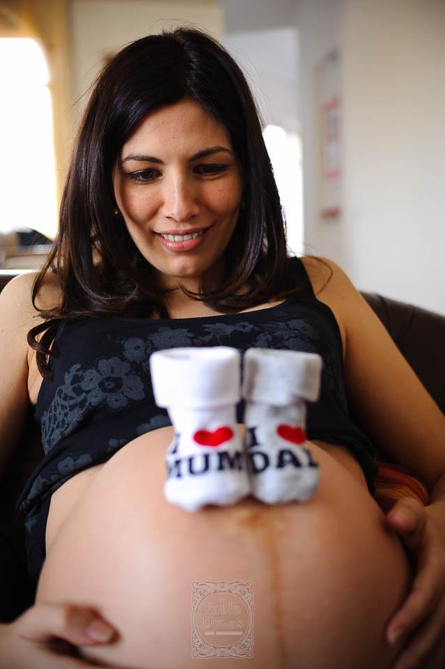 embarazada-maternidad-barcelona-047