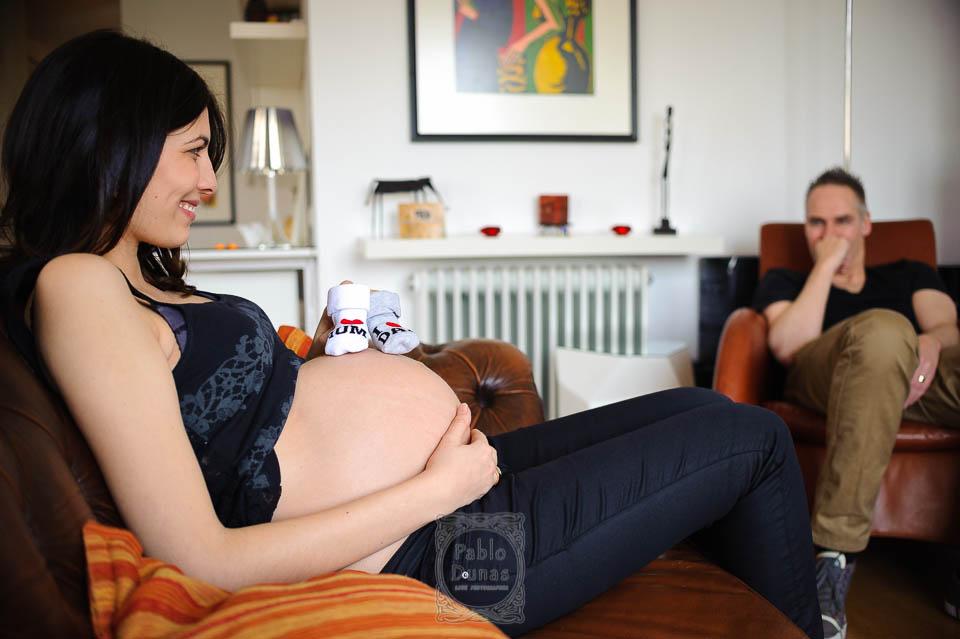 embarazada-maternidad-barcelona-048
