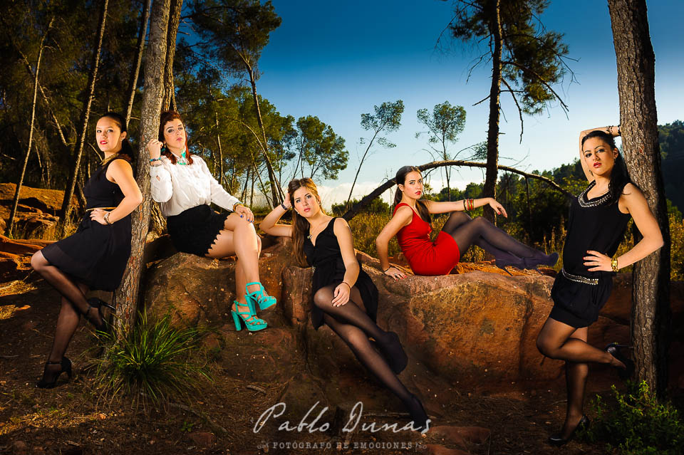 Sesion_Chicas