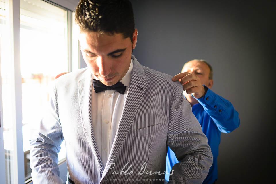boda-can-boixeres-010