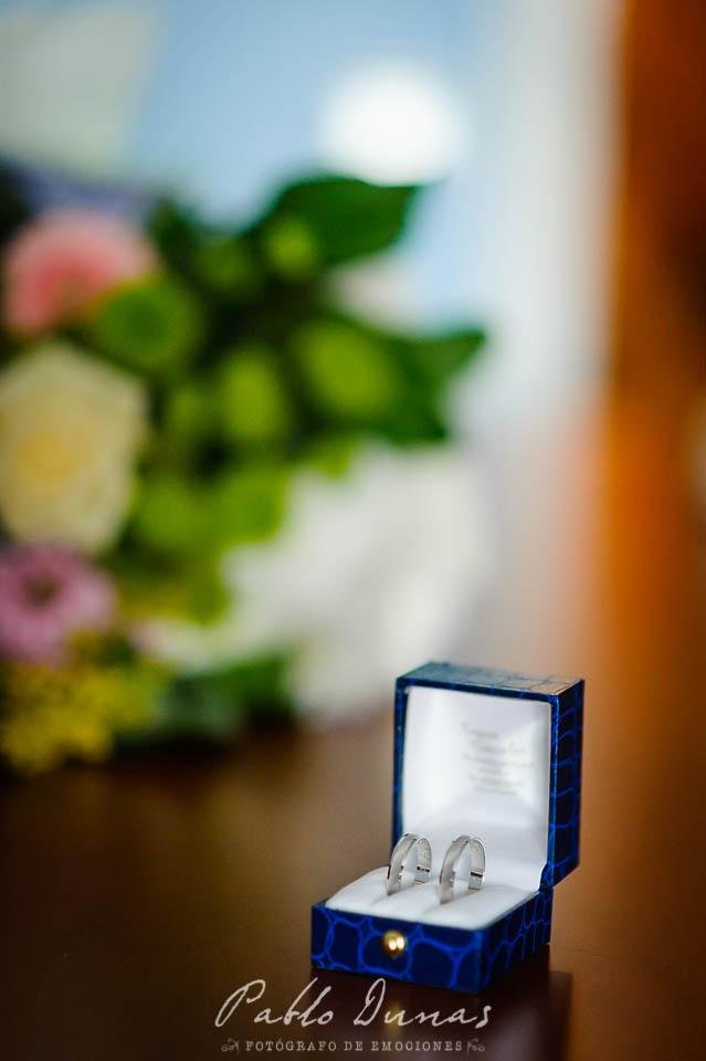 boda-can-boixeres-026