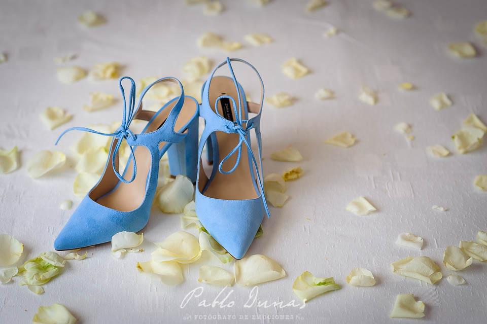 boda-can-boixeres-030