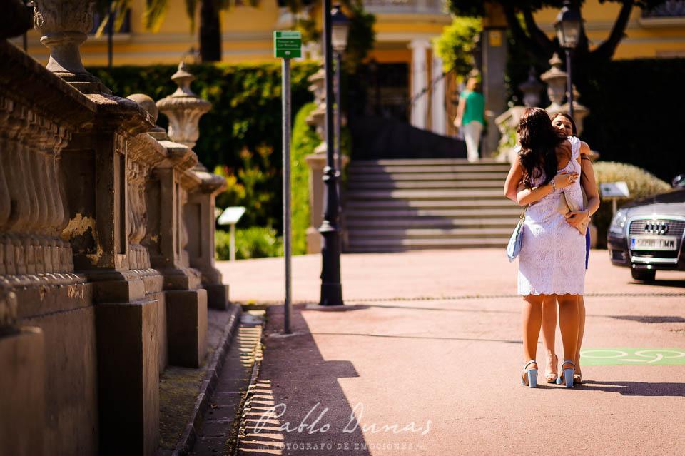 boda-can-boixeres-058
