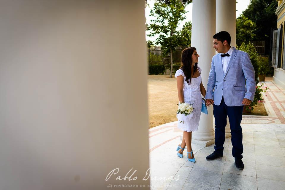 boda-can-boixeres-059