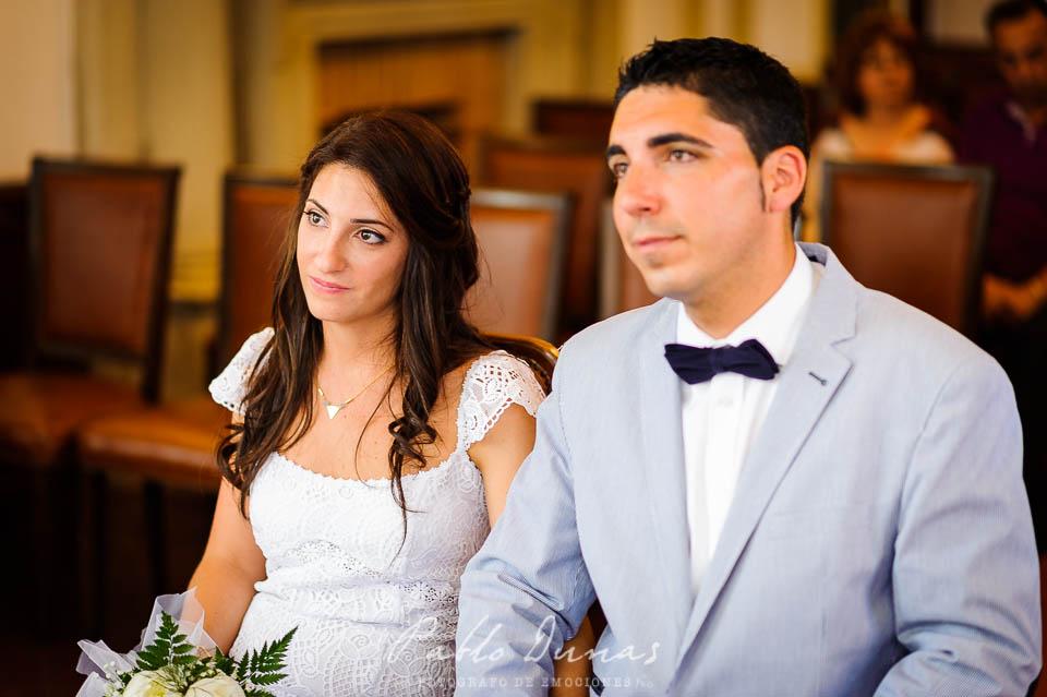 boda-can-boixeres-070