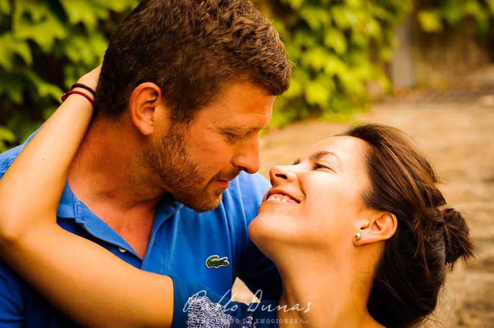 Preboda-Marta-Alex
