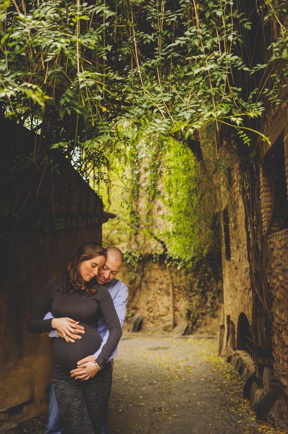 MAT_Sheila&Sergi-1601021121471516.jpg