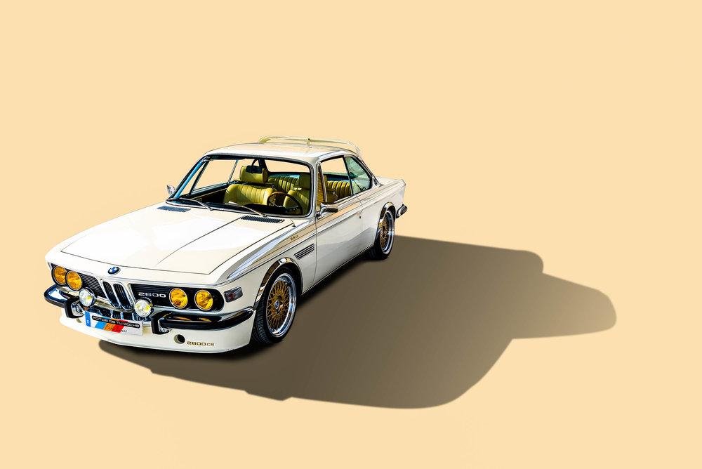 BMW 2800CS-E9 Xevi-Fotos de tu coche by Pablo Dunas-001.jpg