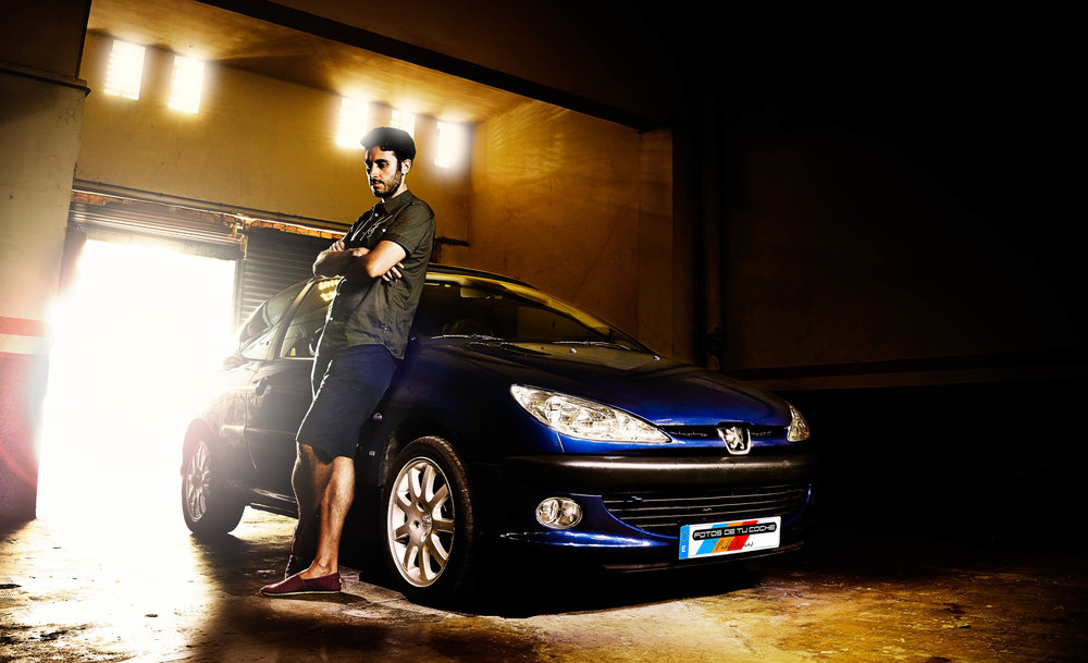 206 GTI de Pablo-Fotos de tu coche by Pablo Dunas-001.jpg