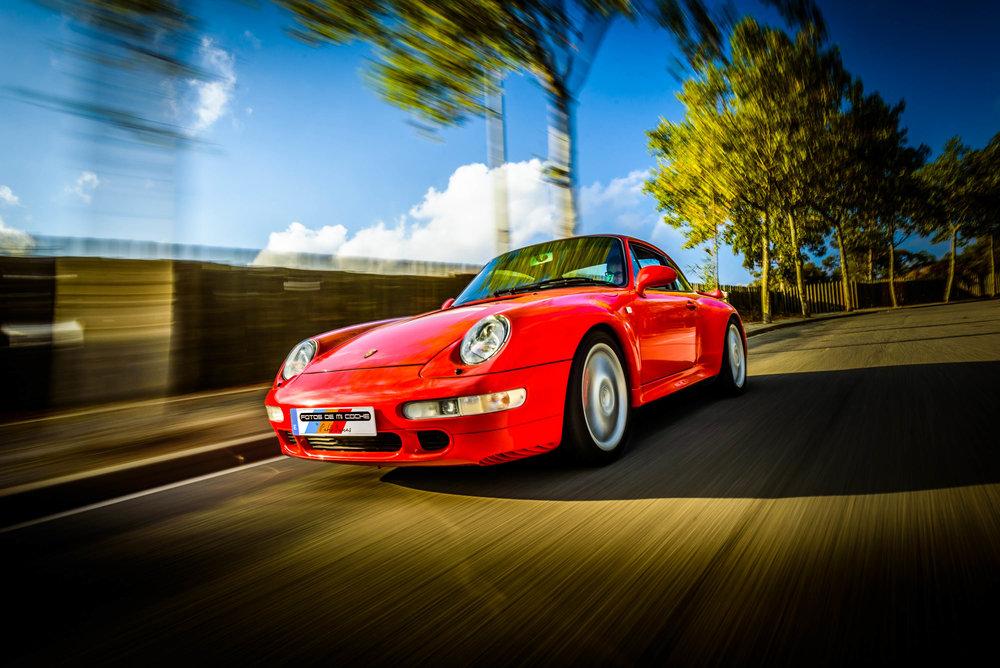 FTC-Porsche-911-993-Turbo-Josep-Fotos de tu coche by Pablo Dunas-005.jpg