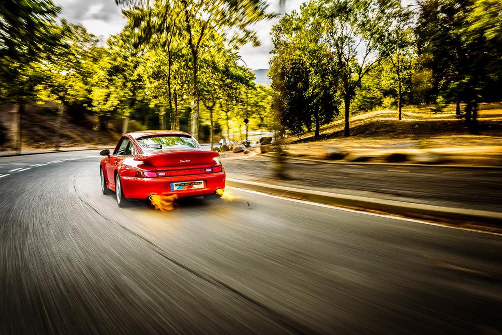 FTC-Porsche-911-993-Turbo-Josep-Fotos de tu coche by Pablo Dunas-004.jpg