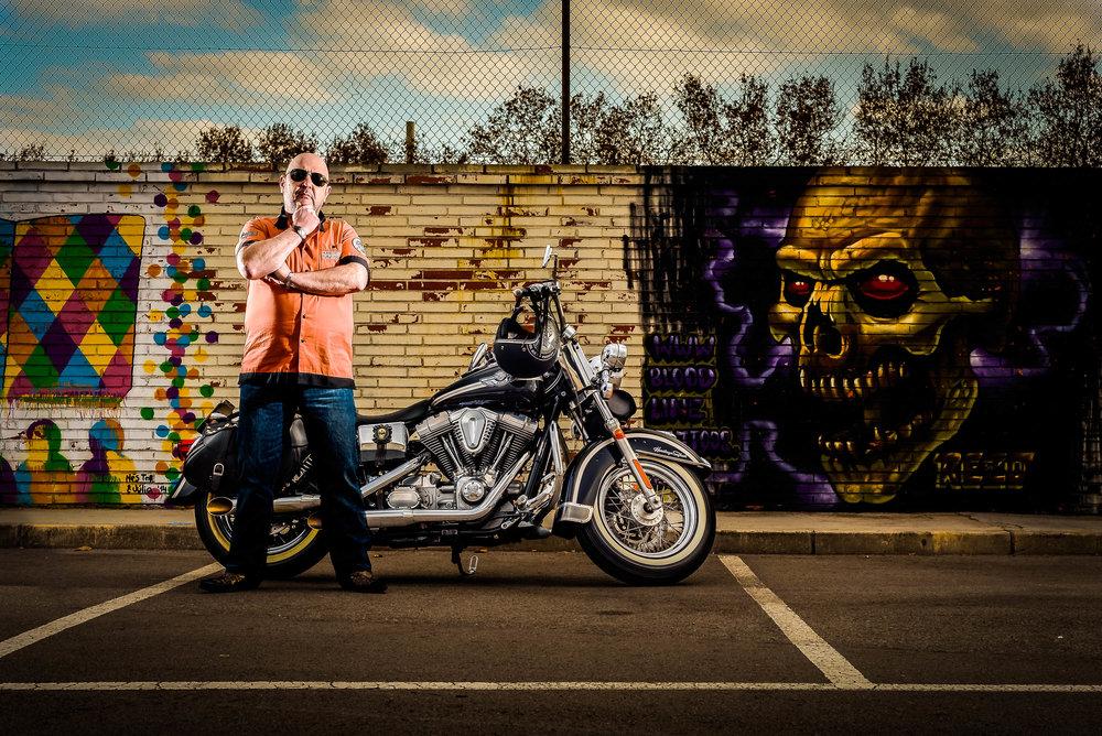 Tony Davidson-Fotos de tu coche by Pablo Dunas-002.jpg