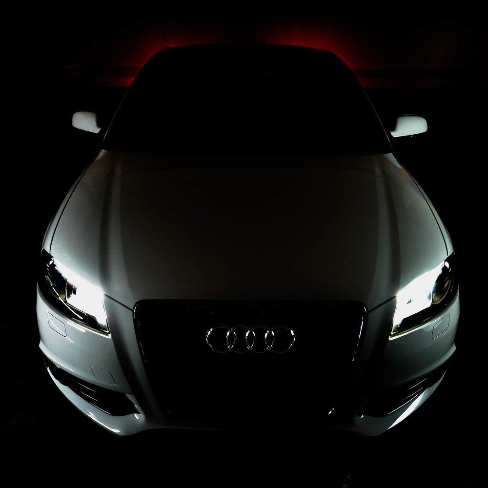 Audi A3 Josep-Fotos de tu coche by Pablo Dunas-001.jpg