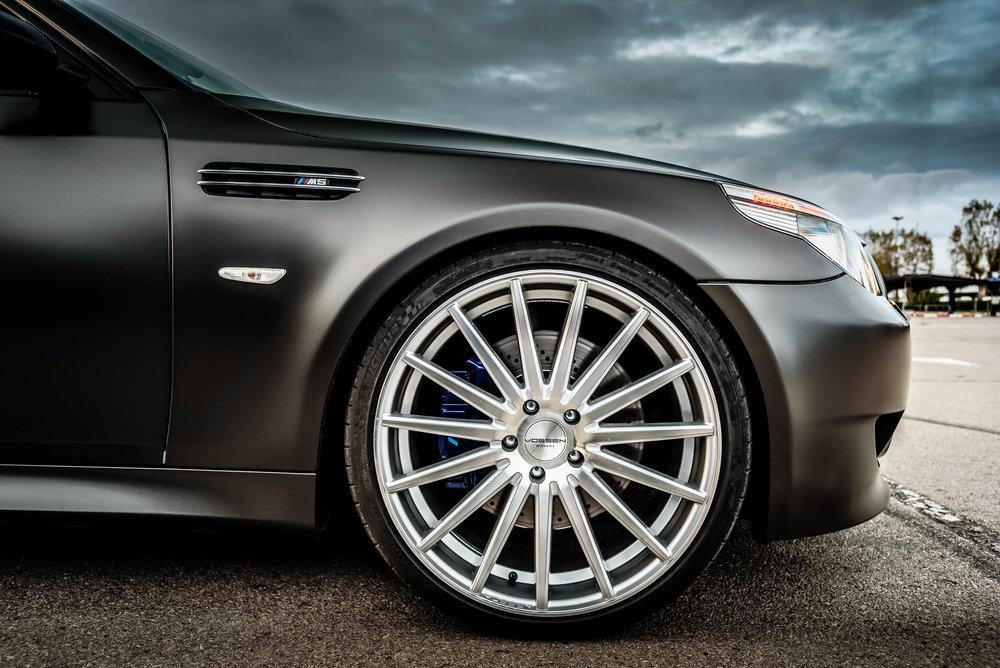 BMW M5 E60 Jaime-Fotos de tu coche by Pablo Dunas-006-2.jpg