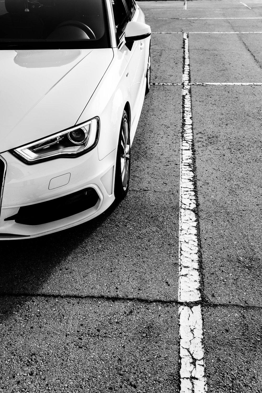 Toni A3-Fotos de tu coche by Pablo Dunas-002.jpg