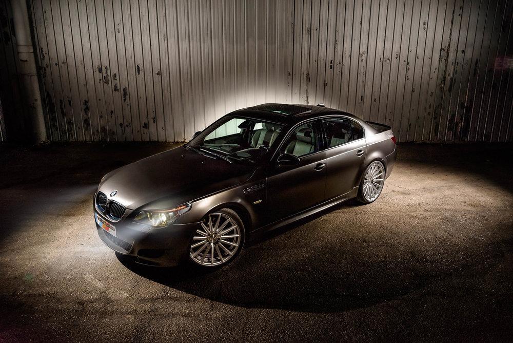 BMW M5 E60 Jaime-Fotos de tu coche by Pablo Dunas-028.jpg