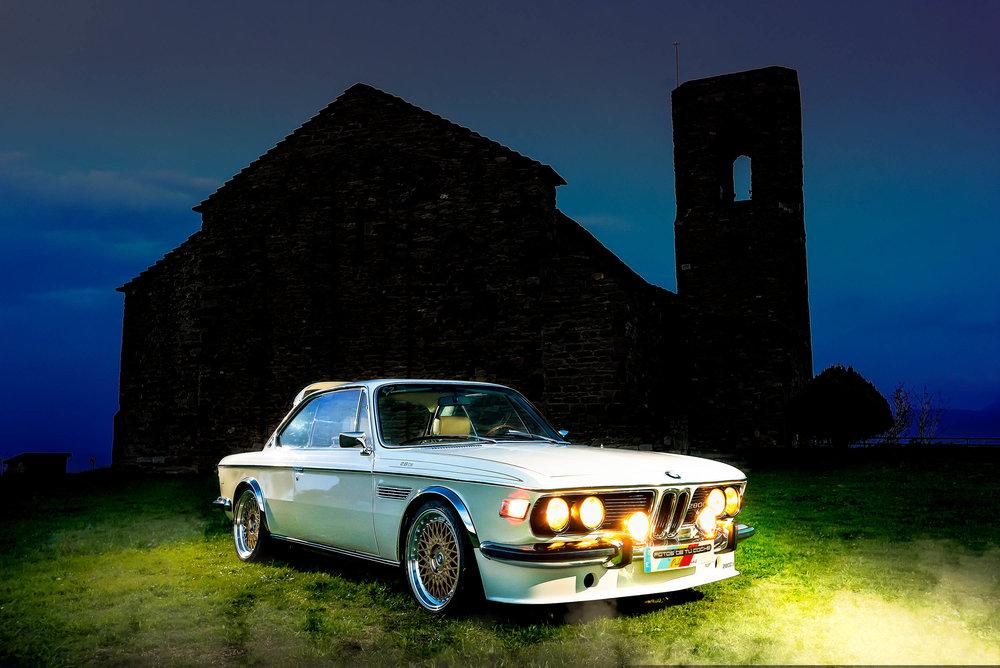 BMW 2800CS-E9 Xevi-Fotos de tu coche by Pablo Dunas-019.jpg