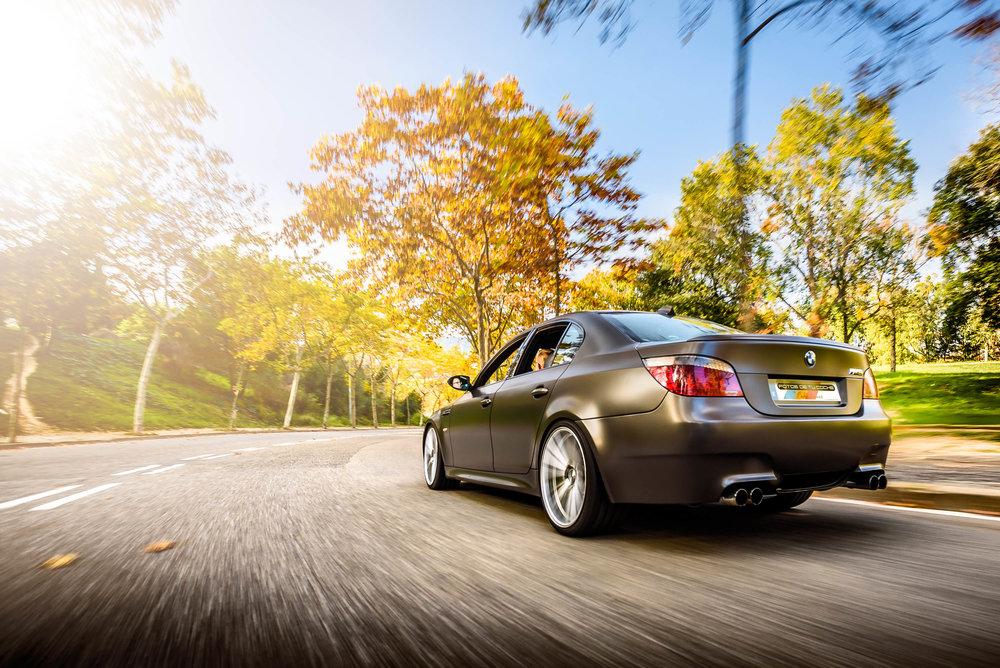 BMW M5 E60 Jaime-Fotos de tu coche by Pablo Dunas-002.jpg