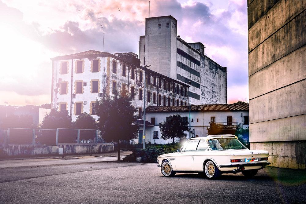 BMW 2800CS-E9 Xevi-Fotos de tu coche by Pablo Dunas-017.jpg