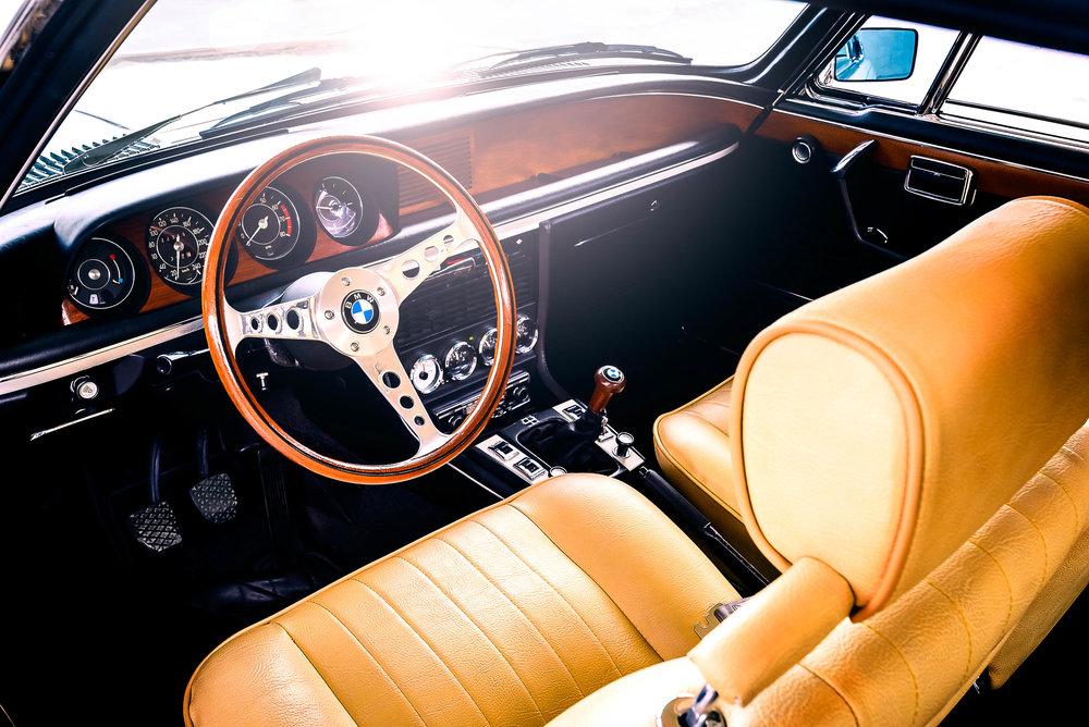 BMW 2800CS-E9 Xevi-Fotos de tu coche by Pablo Dunas-016.jpg