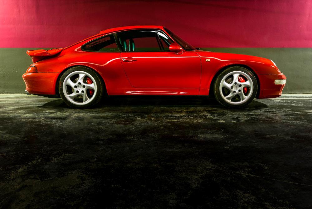 FTC-Porsche-911-993-Turbo-Josep-Fotos de tu coche by Pablo Dunas-011.jpg